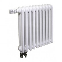 Радиаторы стальные Arbonia