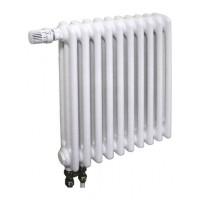 Радиатор стальной Arbonia 3057/30сек №69 твв (нижнее подк)