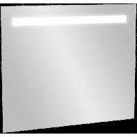 Зеркало Jacob Delafon /70х3х65/ EB1412-NF