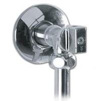 Вентиль подвода воды для писсуара GOLEM 948030000001
