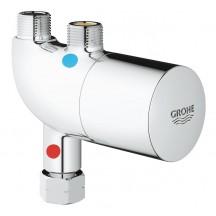 Термостатические для раковины GROHE