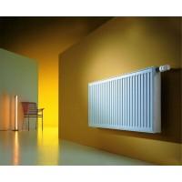 Радиатор стальной панельный Buderus Logatrend VK-Profil тип 33 ВШГ:300х1000х155 нижнее подключение