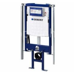 Инсталяция для подвесного унитаза 112см угловой монт Geberit DUOFIX UP320 111.390.00.5