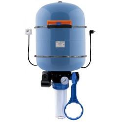 Система автоматического водоснабжения Джилекс КРАБ 50 9030D