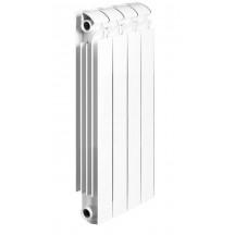 Радиаторы алюминиевые Global VOX