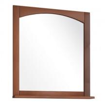 Зеркала ROCA