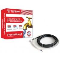 Комплект кабеля Thermo FreezeGuard для обогрева труб 2м, 15 Вт/м