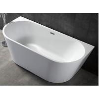Акриловая ванна ABBER AB9216