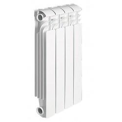 Радиаторы алюминиевые Global ISEO