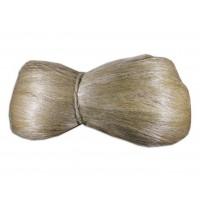 Лен сантехн. коса в упак. 200 г. TeRma 10048