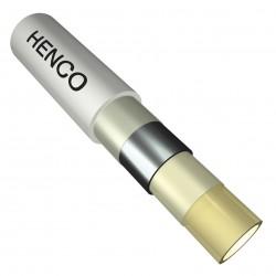 Трубы Henco