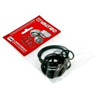 Набор №3 Кольца уплотнительные из EPDM, ремонтный комплект для радиаторной арматуры, латунных фильтр
