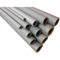 Теплоизоляция ENERGOFLEX  25/9-2 (1м.)