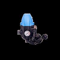 Прессконтроль тип IV/2.3  6306