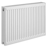 Радиатор стальной Kermi Profil-K 22/500/2000 б/п