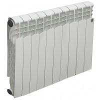 Радиатор Royal Thermo Revolution Bimetall 500 10сек