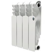 Радиаторы алюминиевые Royal Thermo