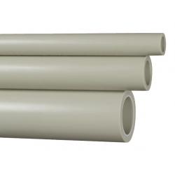 Труба полипропиленовая PP-RCT UNI  90x8.2 FV-Plast AA110090004
