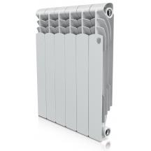 Радиаторы биметаллические Royal Thermo