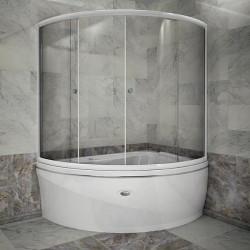 Комплектующие для ванн
