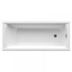 Ванна RAVAK Classic 150х70 белая C521000000