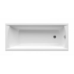 Ванна RAVAK Classic 160х70 белая C531000000