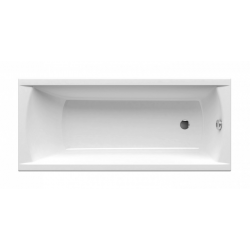 Ванна RAVAK Classic 170х70 белая C541000000