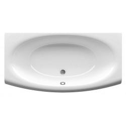 Ванна RAVAK Evolution 170x97 белая C851000000