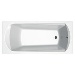 Ванна RAVAK DOMINO 150х70 белая C641000000