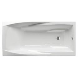 Ванна RAVAK YOU 185x85 N с отвер перелива белая C871000000