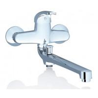 Смеситель для ванны умыв RAVAK RS 051.00/150 150 мм X07P002