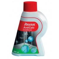 Чистящее средство RAVAK Anticalc conditioner (300 мл) B32000000N