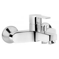Смеситель для ванны VITRA PUNTO FUGA (хром) A41057EXP