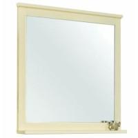 Зеркало Акватон ЛЕОН 65 дуб бежевый 1A187102LBPR0