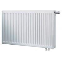 Радиатор стальной панельный Buderus Logatrend VK-Profil тип 33 ВШГ:500х800х155 боковое подключение