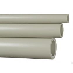 Трубы FV-Plast