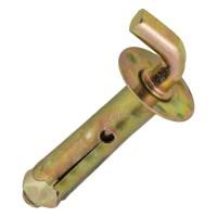 Анкер-крюк для бойлера М10*65