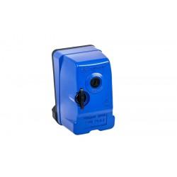 Реле AQUARIO PS-5-2 давления (вращ.гайка соединения) 6352