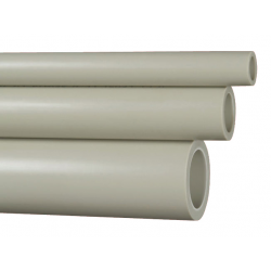 Труба полипропиленовая PP-RCT UNI  32x2.9 FV-Plast 110032004
