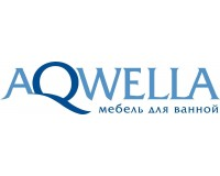 Aqwella