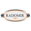 Радомир