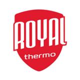 Royal Termo
