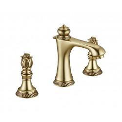 Смесители «Bronze de Luxe»